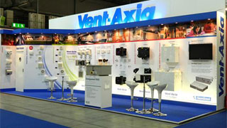 vent-axia-show-stand